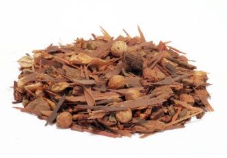 1823-Herbal Lapacho chai tea no caffeine