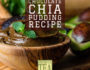 Chocolate Chia Pudding from Distinctly Tea