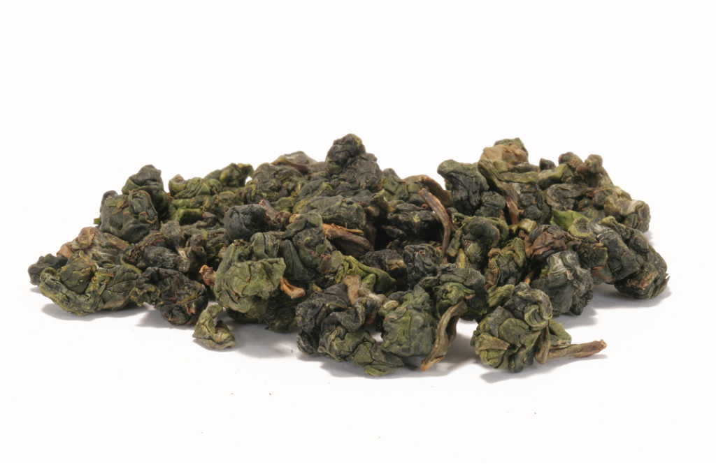 5614-oolong natural milk best selling oolong tea