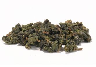 5614-oolong natural milk best selling oolong tea