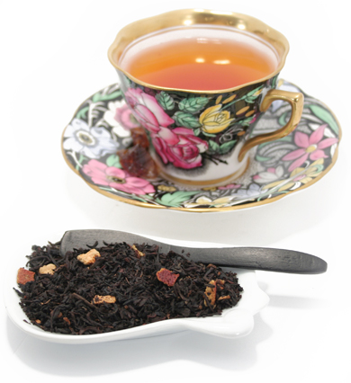 Chai Americane Black Tea