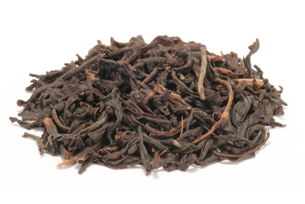 4810 Scottish Breakfast Tea