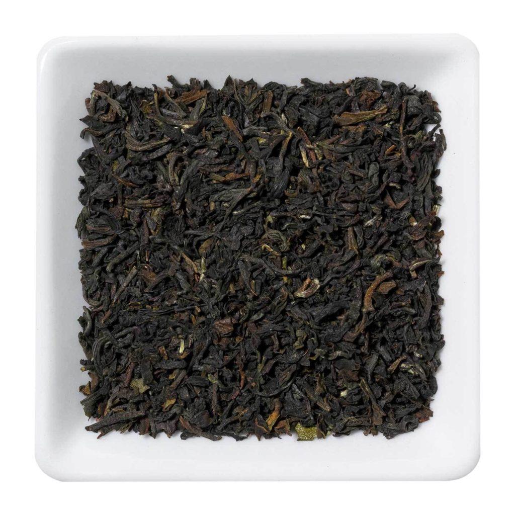 4813_Canadian_Breakfast Tea from distinctly tea inc
