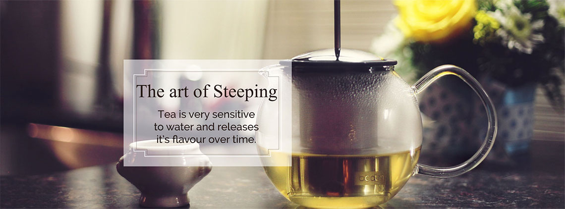 steepingteabanner