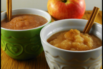 fruity applesauce distinctly tea inc