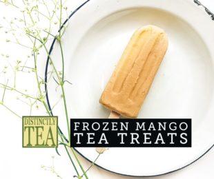 frozen mango treat recipe web