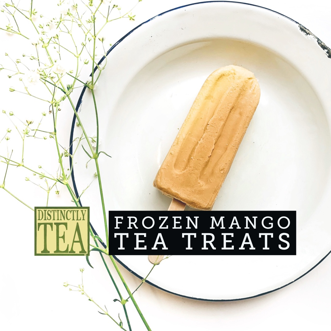 frozen mango treat recipe web