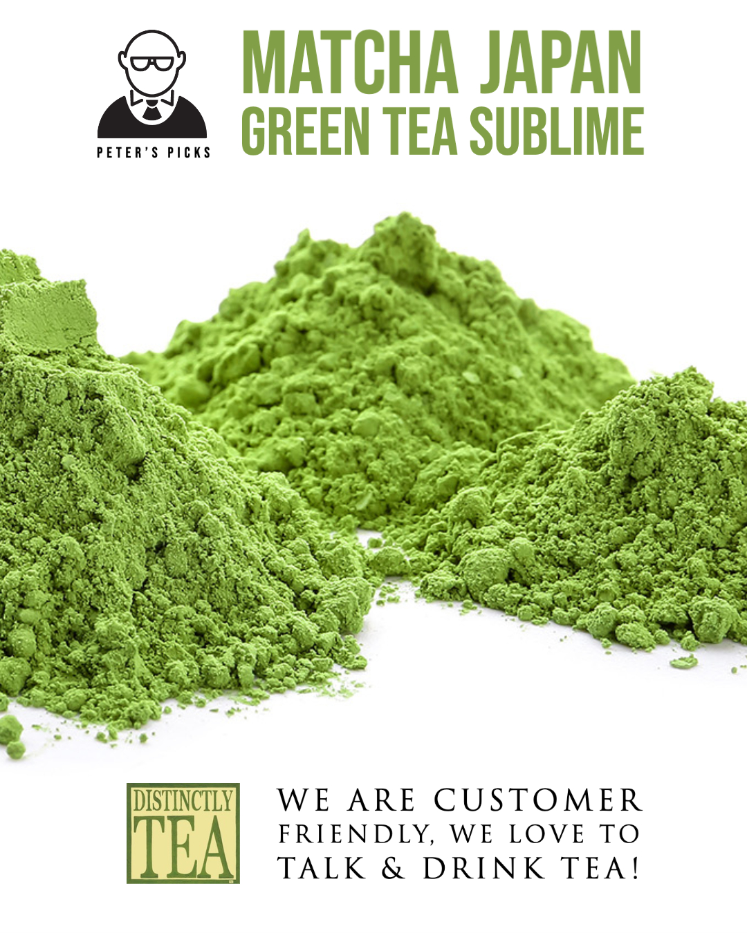 Peters pick Sublime Japan Matcha 3103 (1)
